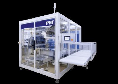 PHF 80